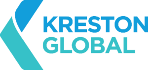 KRESTON GLOBAL LOGO
